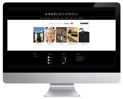 AngeloCaroli-images