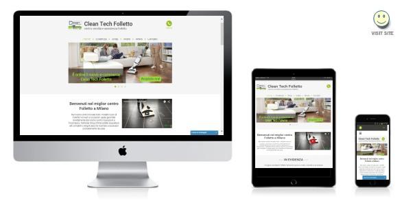 Creare-siti-web