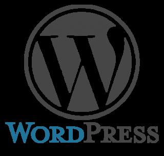 web-agency-milano-partner-wordpress