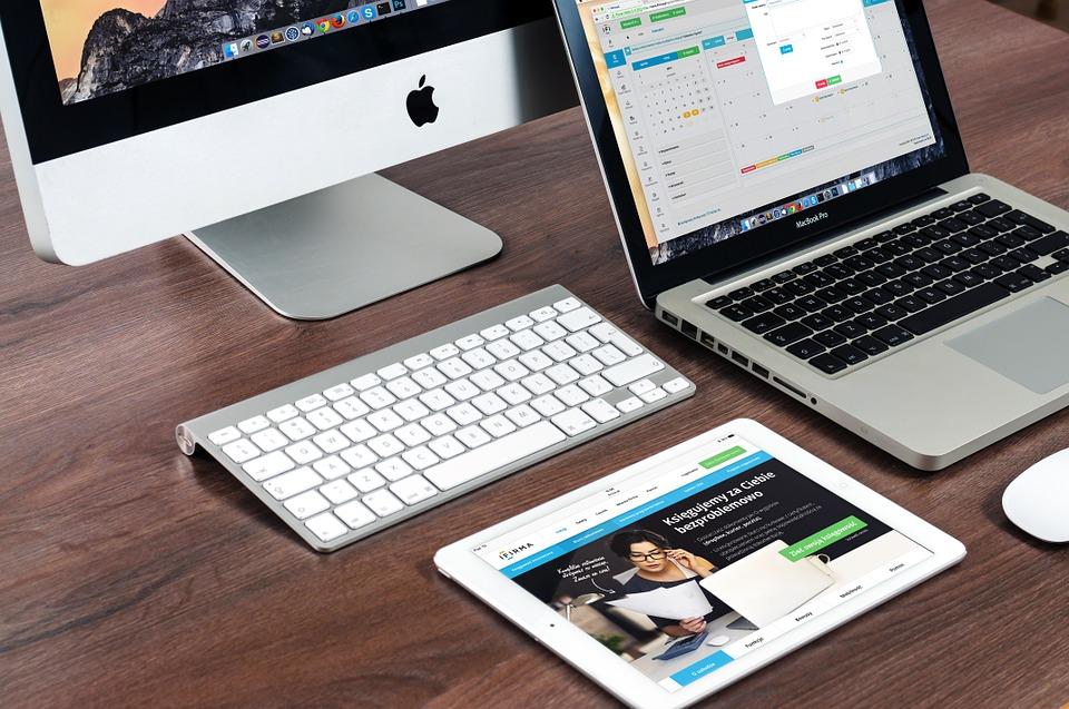 Siti-Web-di-Qualità-Web-Agency-Milano