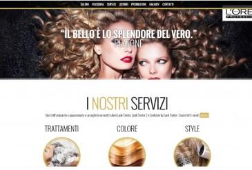 Creazione_siti_web_parrucchieri_hair-style_milano