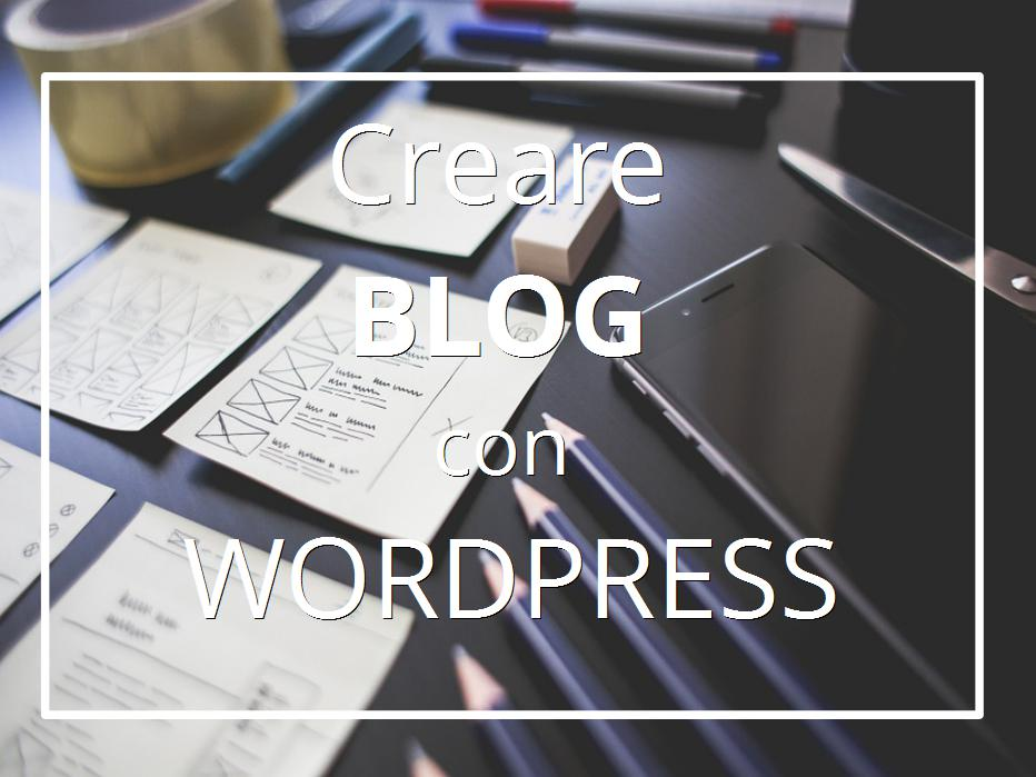 creare-blog-in-wordpress
