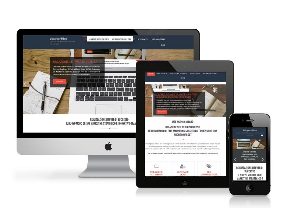 creare-siti-web-responsive