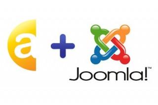 web-agency-milano-partner-joomla-altervista