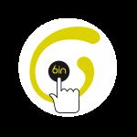 webagencymilano-partner150x150