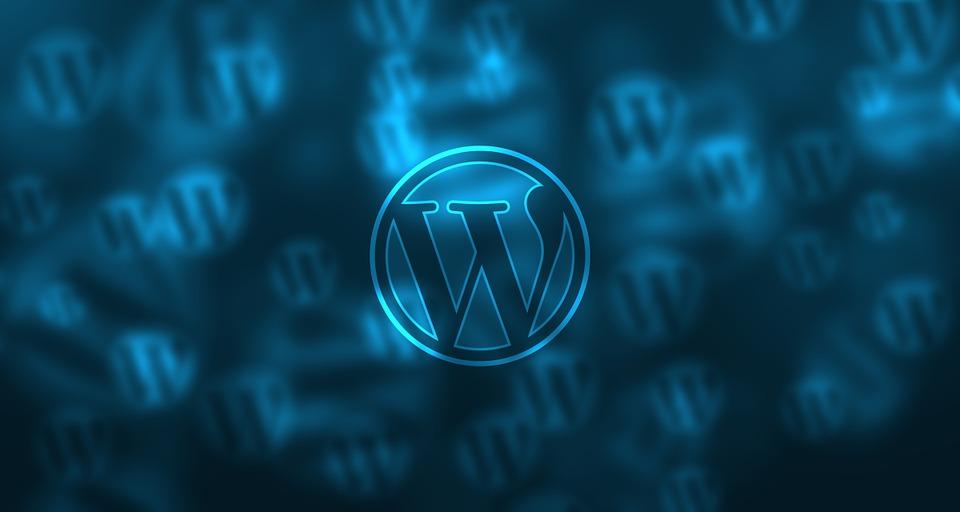 realizzazione-siti-wordpress