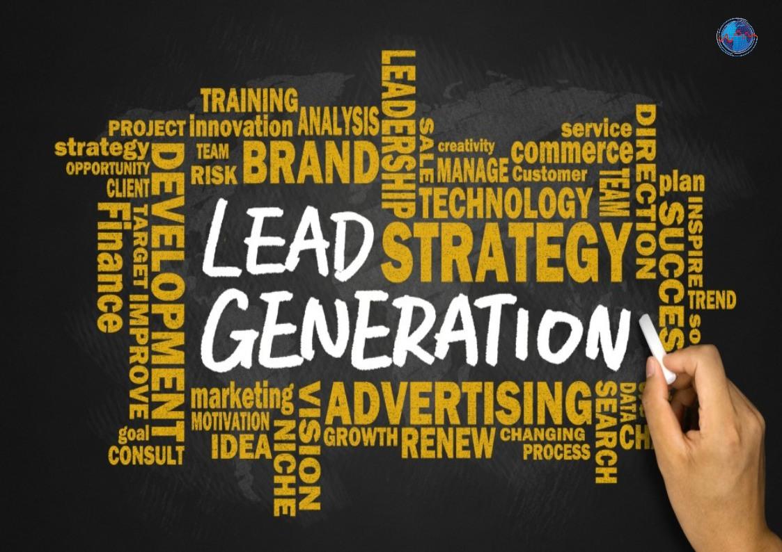 Lead_Generation_Web_Agency_Milano_1024x574