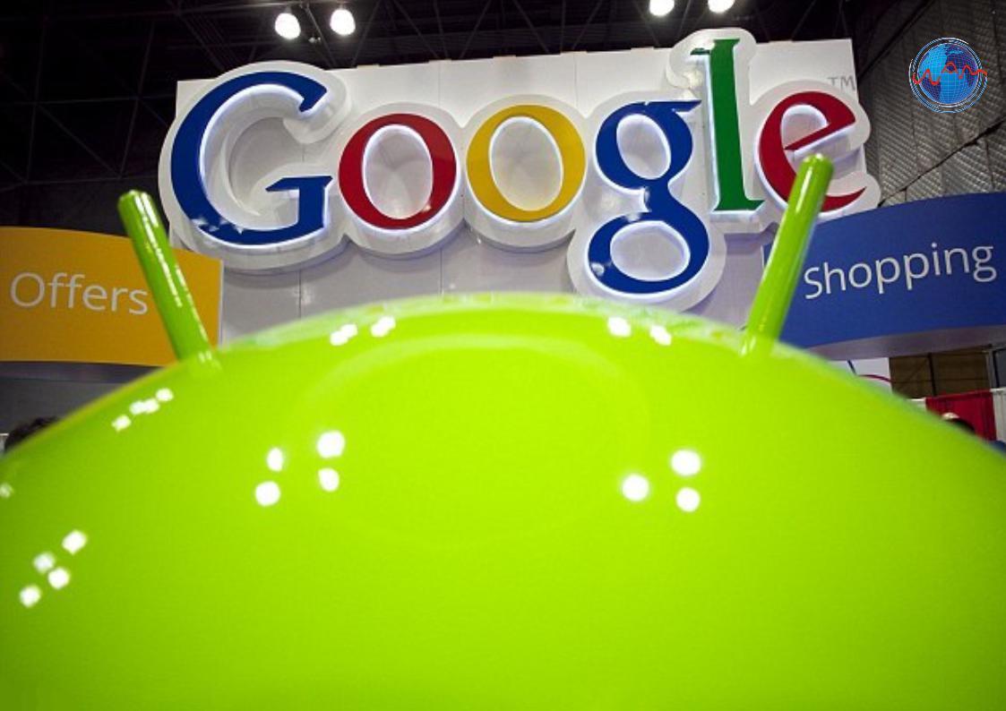 Google-conferenza-2016