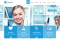 Temi WordPress gratis: i migliori professionali