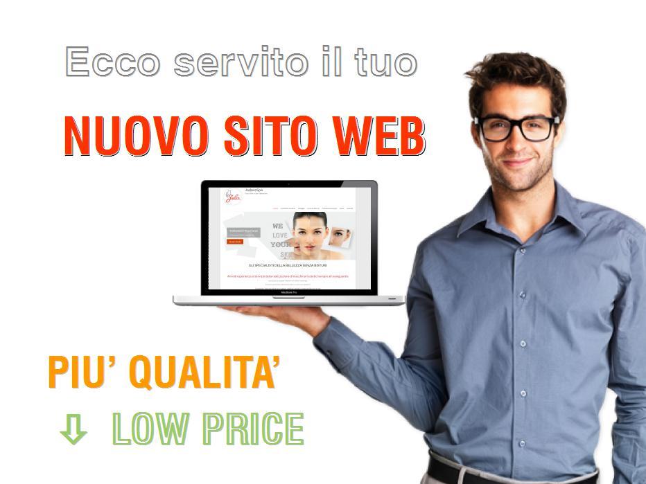 costi-creazione-siti-web
