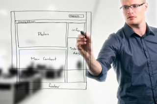 creazione-siti-web-errori-da-evitare-0