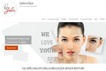creazione-siti-web-centri-estetici