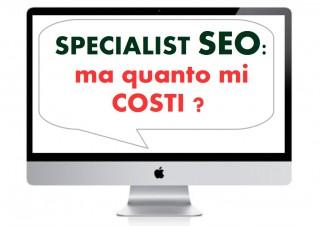servizi-SEO-quanto-costa-1