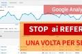 Google Analytics: la verità sui dati inaffidabili