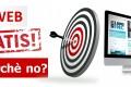 Creare sito web gratis? Scopri il vero risparmio
